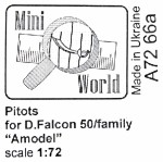 1-72-Antenna-for-D-Falcon-50-family-Amodel
