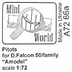 1-72-Antenna-for-D-Falcon-50-family-Amodel