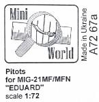 1-72-Pitots-for-MiG-21MF-Eduard