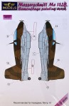 1-32-Messerschmitt-Me-163B-HAS-MENG