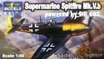 1-48-Supermarine-Spitfire-Mk-V-DB601