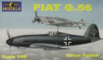 1-48-FIAT-G-56-Complete-kit