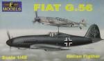 1-48-FIAT-G-56-Complete-kit