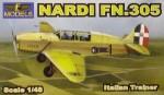 1-48-Nardi-FN-305-Complete-kit