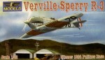 1-48-Verville-Sperry-R-3-Complete-kit