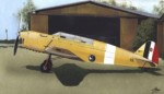 1-48-Nardi-FN-315-Complete-kit