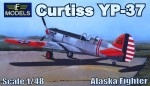 1-48-Curtiss-YP-37-Complete-kit