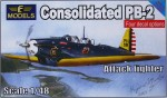 1-48-Consolidated-PB-2A-P-30-Complete-kit