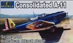 1-48-Consolidated-A-11-Complete-kit