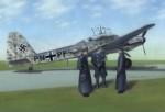 1-72-Messerschmitt-Me-210A-0-A-1-Complete-kit