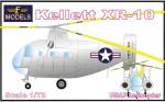 1-72-Kellet-XR-10-USAF-helicopter