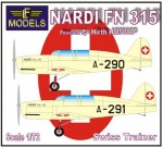 1-72-Nardi-FN-315-w-Hirth-HM508D-Swiss-Trainer