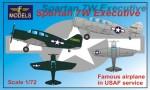 1-72-Spartan-7W-Executive-in-USAF-service
