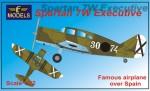 1-72-Spartan-7W-Executive-over-Spain