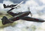 1-72-Hawker-Tornado-I-prot-Complete-kit