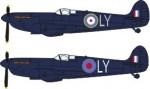 1-72-S-Spitfire-PR-Type-I-C-I-D-I-F-Conversion-for-Haseg-