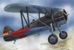 1-72-Letov-S-331-Conversion-for-KP-kit
