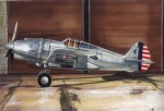 1-72-Curtiss-XP-42-Complete-kit