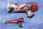 1-72-Gee-Bee-R-2-Complete-kit