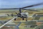 1-72-Pitcairn-Pa-44Yo-61-Complete-kit