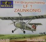 1-72-TH-Braunschweig-LF-1-Zaunkonig-Complete-kit
