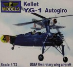 1-72-Kellett-YG-1-Complete-kit