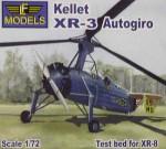 1-72-Kellett-XR-3-Complete-kit