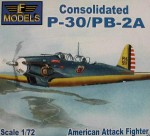 1-72-Consolidated-PB-2A-P-30-Complete-kit