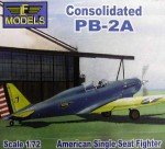 1-72-Consolidated-PB-2A-Single-seat-Complete-kit