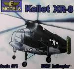 1-72-Kellet-XR-8-Complete-kit