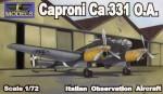 1-72-Caproni-Ca-331O-A-Bomber-Complete-kit