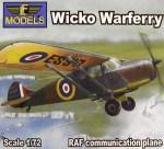 1-72-Wicko-Warferry-Complete-kit