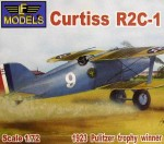 1-72-Curtiss-R2C-1-Complete-kit