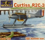 1-72-Curtiss-R2C-2-Complete-kit