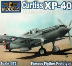 1-72-Curtiss-XP-40-Complete-kit