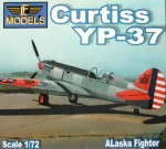 1-72-Curtiss-YP-37-Complete-kit