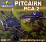 1-72-Pitcairn-PCA-2-Complete-kit