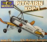1-72-Pitcairn-XOP-1-Complete-kit