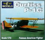 1-72-Curtiss-P-1C-Complete-kit