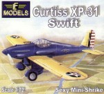 1-72-Curtiss-XP-31-Complete-kit