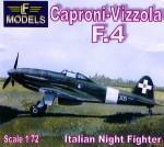 1-72-Caproni-Vizzola-F-4-Complete-kit