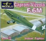 1-72-Caproni-Vizzola-F-6M-Complete-kit