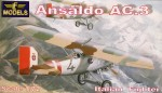 1-72-Ansaldo-AC-3-Complete-kit