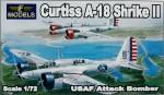 1-72-Curtiss-A-18-Shrike-II-Complete-kit