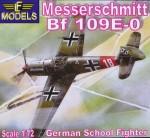1-72-Messerschmitt-Bf-109E-0-Complete-kit