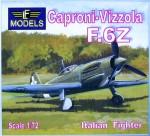 1-72-Caproni-Vizzola-F-6Z-Complete-kit