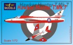 1-72-H-Hunter-T-Mk-7-16-Sq-Conversion-for-Revell