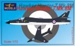 1-72-H-Hunter-T-Mk-8M-Conversion-for-Revell