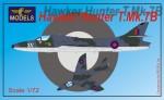 1-72-H-Hunter-T-Mk-7B-15-Sq-Conversion-for-Revell
