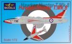 1-72-H-Hunter-T-Mk-8-Conversion-for-Revell